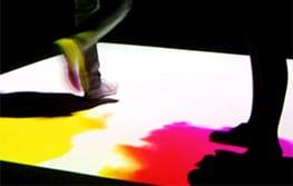 interactive-floor-projection-showcase