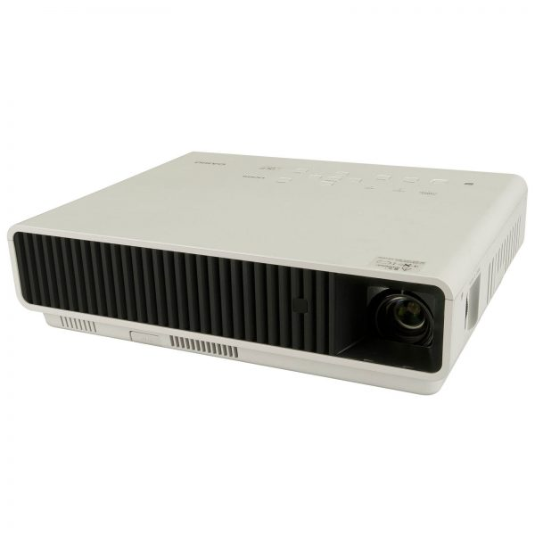 Casio XJ-M155 projector