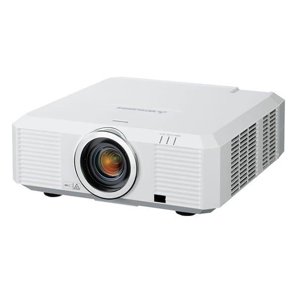 mitsubishi-xl7100u-projector