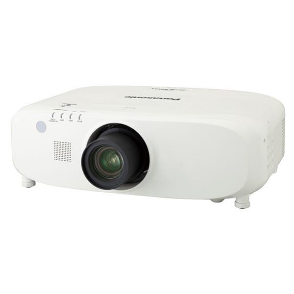 panasonic-PT-EX610-projector