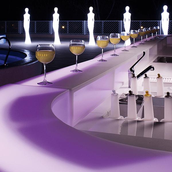 led-bar-1