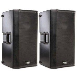 qsc-k10-speaker