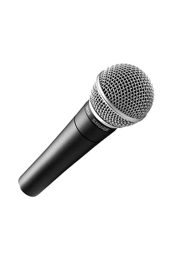 shure-sm58-microphone 03