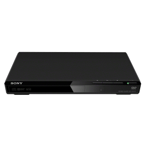 sony-dvd-player
