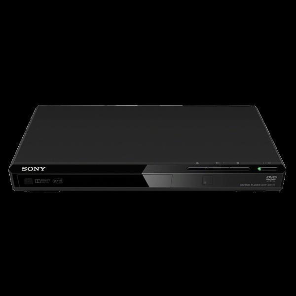 sony-dvd-player