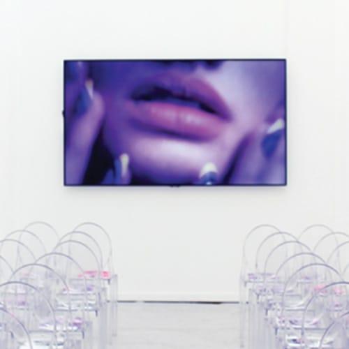 95-inch-led-screen