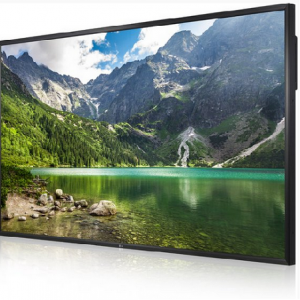 LG 84 inch 4k led screen