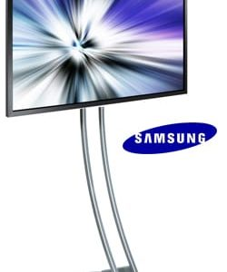 Samsung-65-inch-led-screen
