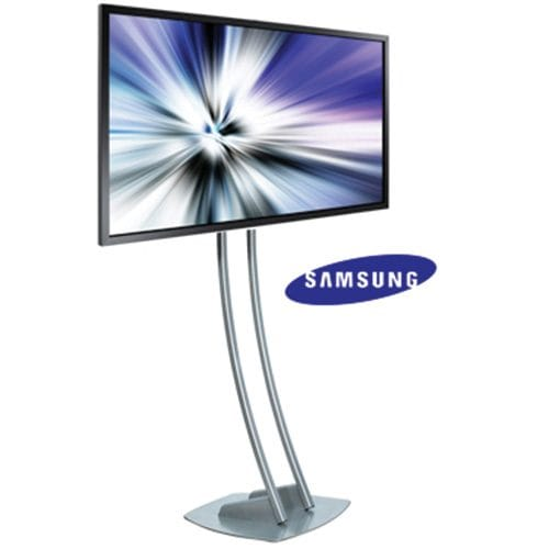 Samsung-65-inch-led-screen