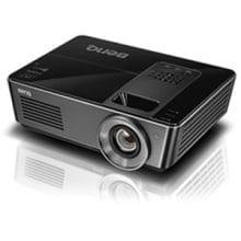 benq-mh740-projector