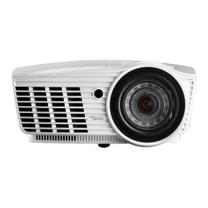 optoma-eh415st-3d-ready-short-throw-dlp-projector