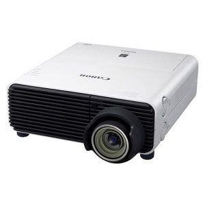 canon-wux500st-projector