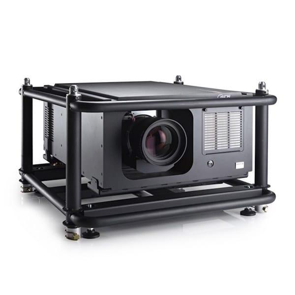 projector Barco RLM-W12