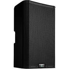 qsc k10.2 speaker