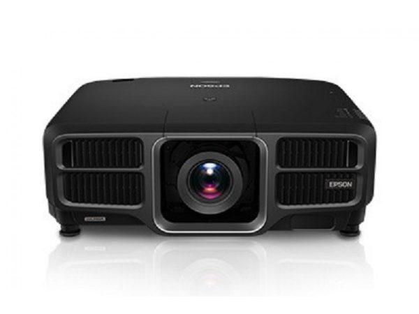 Epson EB-L1405U Projector